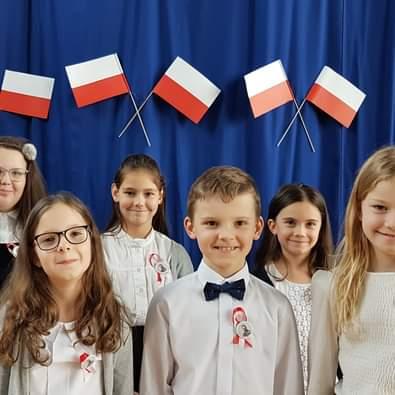 Koncert Niepodległościowy 2020