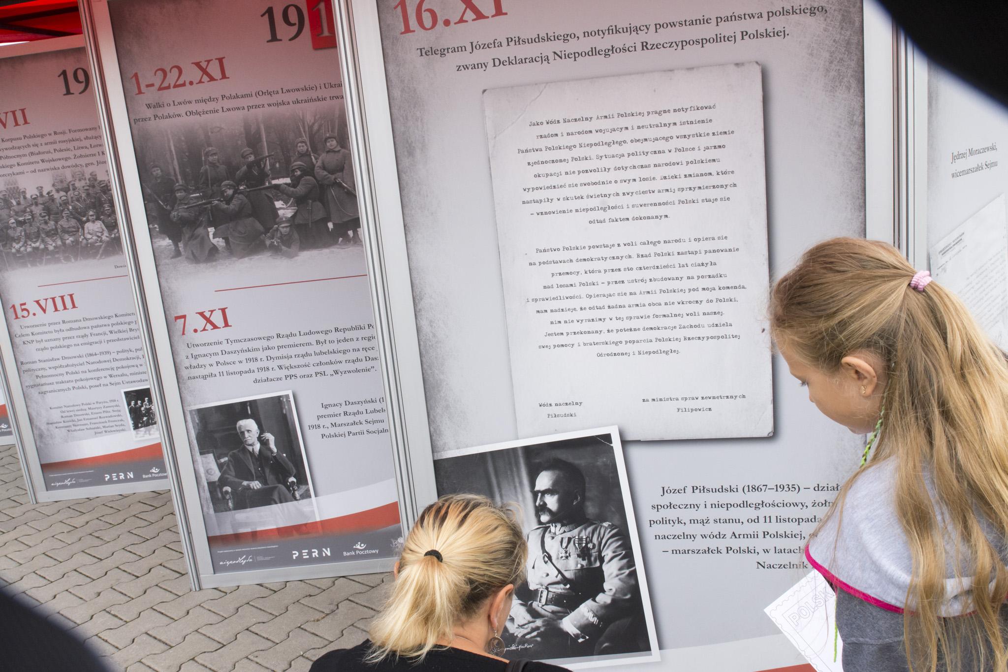 III Bieg Pocztyliona CKiP 2018